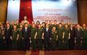 Tổ chức trọng thể Lễ kỷ niệm 60 năm Ngày mở đường Hồ Chí Minh - Ngày truyền thống Bộ đội Trường Sơn