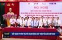 Đẩy mạnh hoạt động tuyên truyền của Mặt trận Tổ quốc Việt Nam