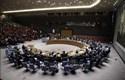 Cơ hội và thách thức của Việt Nam khi trúng cử Ủy viên không thường trực Hội đồng Bảo an Liên hợp quốc