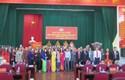 Kinh nghiệm tổ chức Đại hội điểm Mặt trận Tổ quốc Việt Nam tại tỉnh Thanh Hóa