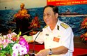 Kỷ luật Đô đốc Nguyễn Văn Hiến và tình huống hy hữu chưa từng có