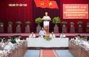 Thủ tướng: ĐBSCL cần xác định được tầm nhìn đến năm 2045