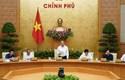 Thủ tướng nêu 2 việc cấp bách với Ủy ban Quản lý vốn Nhà nước