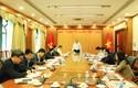 MTTQ Việt Nam với việc tuyên truyền, vận động nhân dân thực hiện pháp luật về phòng, chống tham nhũng