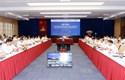 EVNNPC: Tình hình hoạt động sản xuất kinh doanh 9 tháng đầu năm