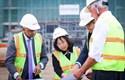Dự án Đại học VinUni công bố định hướng tuyển sinh cho năm học 2020 – 2021