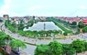 """Vai trò của Mặt trận với cuộc vận động """"Toàn dân đoàn kết xây dựng nông thôn mới, đô thị văn minh"""" - khảo sát thực tiễn tại tỉnh Vĩnh Phúc"""
