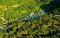 Phát triển du lịch bền vững cần đi từ yếu tố môi trường