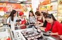 MEATDeli lọt top 10 thương hiệu - sản phẩm được tin dùng nhất Việt Nam năm 2019