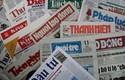 Vai trò của báo chí trong đấu tranh phản bác các quan điểm sai trái, thù địch
