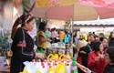 Hapro tích cực hỗ trợ quảng bá, giới thiệu và phân phối sản phẩm nông sản tỉnh Yên Bái tại hệ thống HaproMart & Intimex Hà Nội
