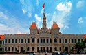 """Nhọc nhằn xin cấp lại """"sổ đỏ"""" tại quận Bình Tân: Đề nghị Chủ tịch UBND TP HCM Nguyễn Thành Phong chỉ đạo xử lý dứt điểm vụ việc"""