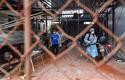 Ca nhiễm Covid-19 thứ 16 tại Việt Nam là người ở Sơn Lôi (Vĩnh Phúc)