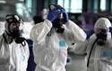 Thêm 100 ca tử vong do Covid-19, số ca nhiễm là 71.323 người