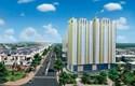 """Bất động sản phía Tây Hà Nội: """"Mọc thêm cánh"""" nhờ hạ tầng"""