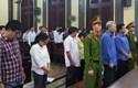 Có dấu hiệu bỏ trốn, các cơ quan chức năng khẩn trương thực hiện truy nã Dương Thị Kim Luyến