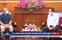 UBTƯ MTTQ Việt Nam tiếp nhận ủng hộ phòng, chống Covid-19 từ HLV Park Hang Seo