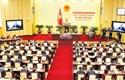 Vị trí, vai trò của giám sát xã hội đối với việc thực thi công vụ của các cơ quan hành chính nhà nước