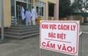 Thêm 6 ca mắc mới liên quan đến BV Bạch Mai, số người nhiễm Covid-19 tại Việt Nam lên 194