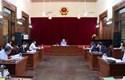 Hội đồng Thẩm phán TANDTC ban hành văn bản hướng dẫn xử lý tội phạm liên quan đến phòng, chống dịch Covid-19