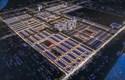 KITA Invest hoàn thiện pháp lý sang tên Dự án Stella Mega City