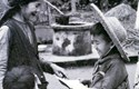 """Nhà thơ Trần Đăng Khoa: """"Trước khi rời cõi tạm, mẹ tôi xoá nợ cho tất cả!"""""""