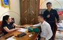 """Chiêu trò """"giăng bẫy"""" người dân bằng hình thức cùng liên kết kinh doanh, khai thác tại Hà Nội: Bài học cảnh báo cho các nhà đầu tư"""