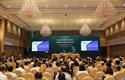 SCB tổ chức thành công Đại hội Cổ đông thường niên 2019