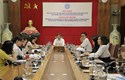 Chú trọng nâng cao năng lực hoạt động của Hội đồng quản lý BHXH Việt Nam