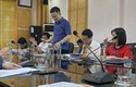 Nhiều bất thường tại Dự án KDC mới phố Hưng Đạo, Chí Linh, Hải Dương: C03 Bộ Công an chuyển PC03 Công an Hải Dương xem xét, giải quyết