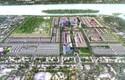 Stella Mega City được vinh danh là dự án đáng sống 2020