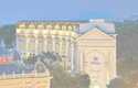 """Các khách sạn đẳng cấp quốc tế của Tập đoàn BRG được vinh danh """"Khách sạn được yêu thích nhất"""""""