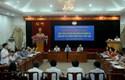 Mặt trận Tổ quốc Việt Nam với việc thực hiện Hiến pháp năm 2013