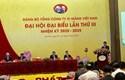 Ông Bùi Hồng Minh tiếp tục làm Bí thư Đảng ủy Vicem khóa III, nhiệm kỳ 2020 - 2025