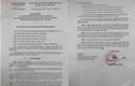 """Bài học từ sai phạm đấu thầu Dự án KDC mới phố Hưng Đạo, Hải Dương: Chính quyền làm sai, doanh nghiệp """"lãnh đủ"""""""