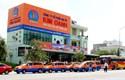 Tài sản Nhà nước lọt vào tay Công ty Kim Oanh trái pháp luật