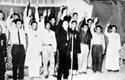 Vai trò của Mặt trận Dân tộc Giải phóng miền Nam trong kháng chiến chống Mỹ, cứu nước