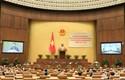 Bầu cử đại biểu Quốc hội và sự cần thiết phát huy vai trò của MTTQ Việt Nam trong công tác bầu cử