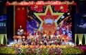 Phát huy vai trò giám sát của MTTQ Việt Nam góp phần xây dựng Đảng, xây dựng Nhà nước