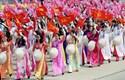 Vai trò của Hội Liên hiệp Phụ nữ Việt Nam trong tham gia xây dựng đồng thuận xã hội