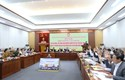Các điều kiện bảo đảm phát huy vai trò của MTTQ Việt Nam thực hiện bầu cử đại biểu Quốc hội