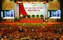 Vai trò lãnh đạo của Đảng Cộng sản Việt Nam đối với MTTQ Việt Nam trong công tác giám sát và phản biện xã hội