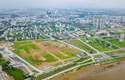 9 năm thực hiện Nghị quyết số 19-NQ/TW của Ban Chấp hành Trung ương khóa XI về đất đai