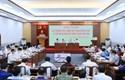 MTTQ Việt Nam tham gia khôi phục sản xuất kinh doanh và đảm bảo an sinh xã hội trong điều kiện bình thường mới