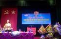 Đại hội đại biểu người Công giáo Việt Nam xây dựng và bảo vệ Tổ quốc tỉnh Hà Nam 