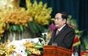 Phật giáo Việt Nam tiếp tục phát huy vai trò là thành viên tích cực của Mặt trận