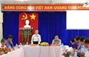 Cà Mau: Mặt trận triển khai hiệu quả nhiệm vụ năm 2017
