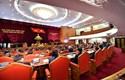 Bộ Chính trị ra quy định kiểm điểm, đánh giá chất lượng đảng viên