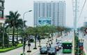Khu đô thị Dương Nội của Tập đoàn Nam Cường đã sẵn sàng để kiểm toán