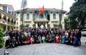Mặt trận Trung ương kêu gọi hiến tặng hiện vật cho Bảo tàng Mặt trận